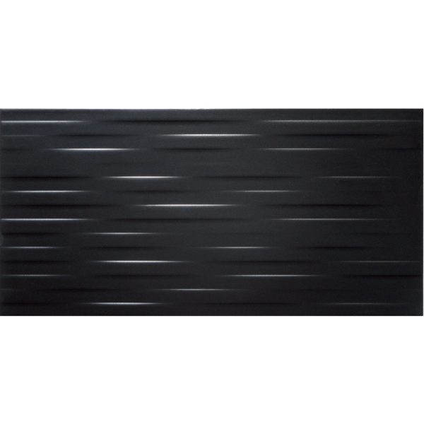 271451_02_nastri-fali-csempe-20x40cm-antrazit.png