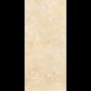 BASIC GRES PADLÓLAP 30X60CM BÉZS