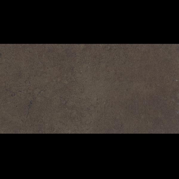 271454_01_basic-gres-padlolap-30x60cm-barna.png