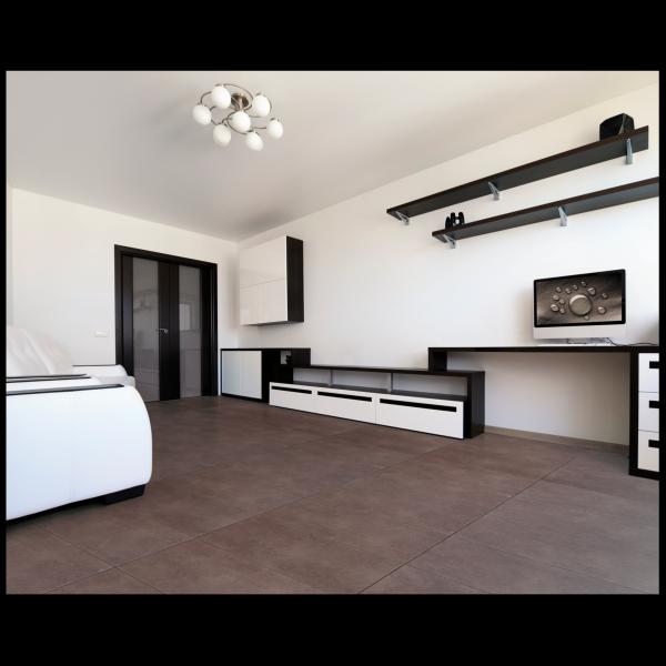 271454_02_basic-gres-padlolap-30x60cm-barna.png