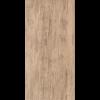 271486_01_dielen-padlolap-acero-15-6x60-6cm.png