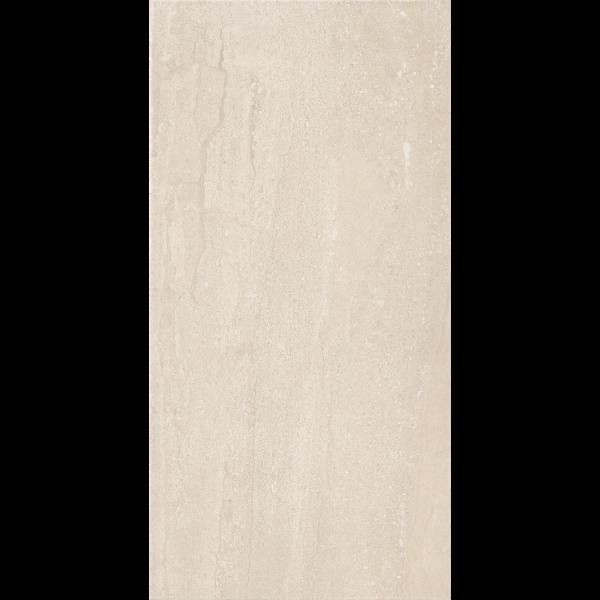 271489_01_travertino-padlolap-30-2x60-4cm.png