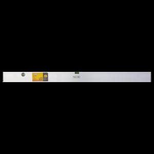 ÖLESLÉC,250CM 2 LIBELLA 29C124