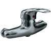 271646_01_brand-zuhany-csaptelep-egykaros.png