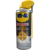 WD40 SZILIKON SPRAY, 400 ML SMART STRAW
