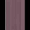 271745_01_garden-fali-csempe-25x40x0-8cm.png