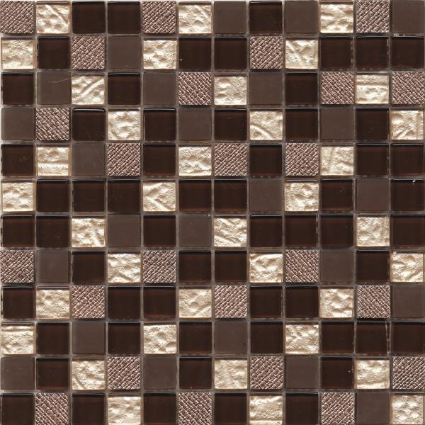 271787_01_malla-celtic-mozaik-30x30x0-8cm.png