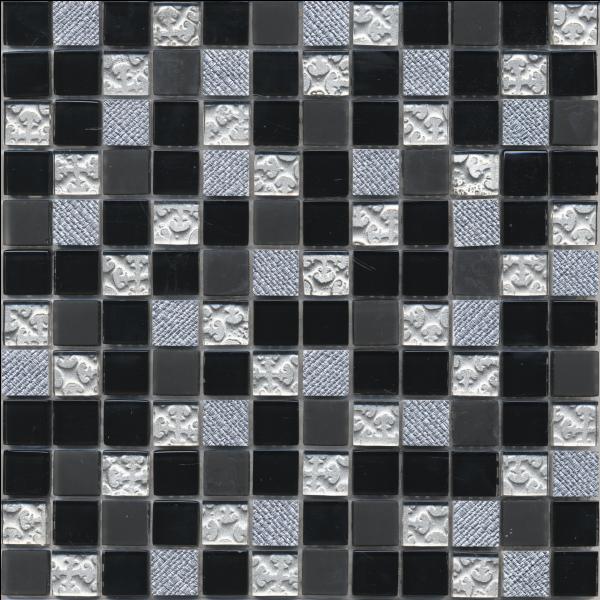 271788_01_malla-celtic-mozaik-30x30x0-8cm.png