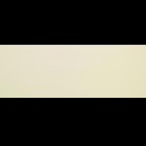 271792_01_atelier-fali-csempe-25x70x1cm.png