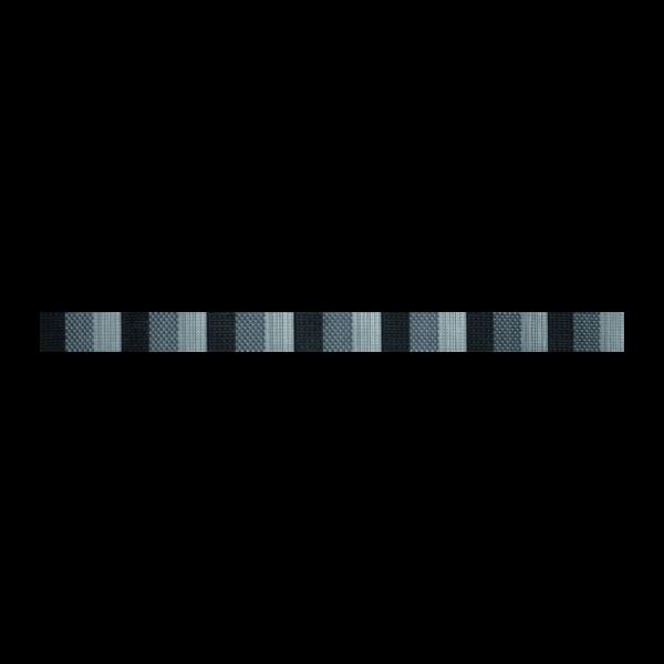 271797_01_sarga-bordur-4-6x70x1cm-negro.png