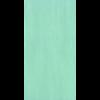 271800_01_fox-fali-csempe-25x50x0-9cm-azul.png