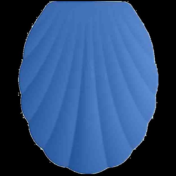 271803_01_wc-uloke-muanyag-kagylo-mintas.png