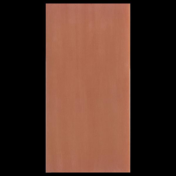 271804_01_fox-fali-csempe-25x50x0-9cm-naranja.png
