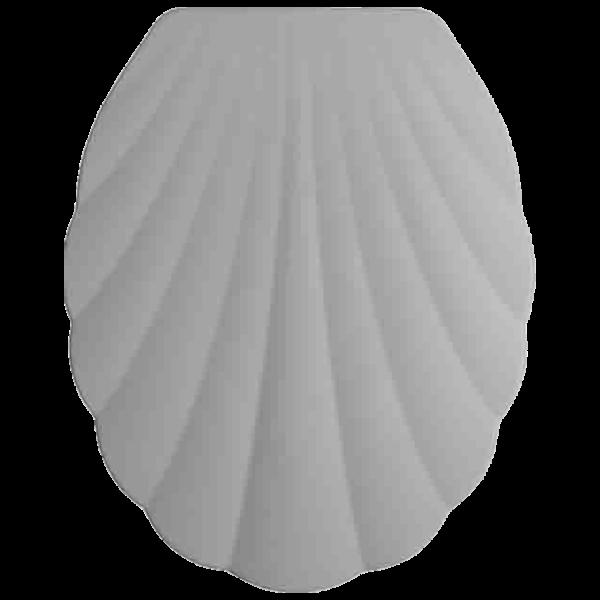 271805_01_wc-uloke-muanyag-kagylo-mintas.png