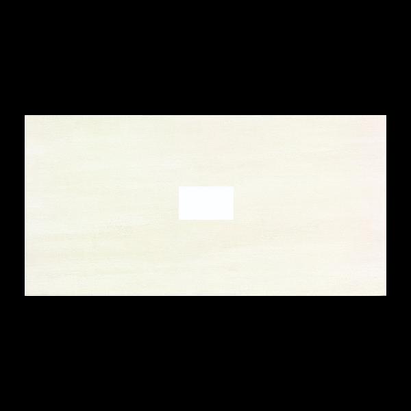 271810_01_fox-dekor-25x50x0-9cm-ventana-bezs.png