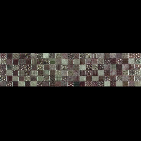 271827_01_kursal-bordur-12x50x0-9cm-folk.png