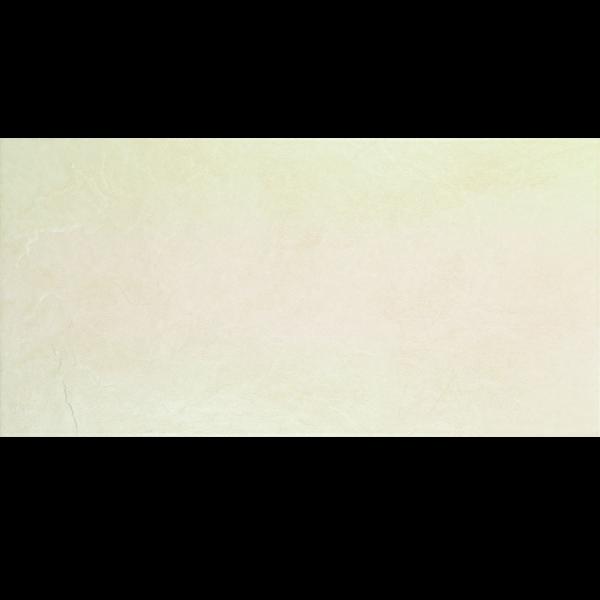 271828_01_mistral-fali-csempe-25x50x0-9cm.png