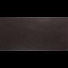 271829_01_mistral-fali-csempe-25x50x0-9cm.png