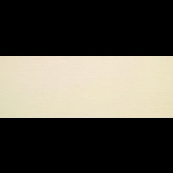 271832_01_thai-fali-csempe-25x70x1cm-bezs.png