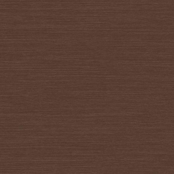 271834_01_thai-gres-padlolap-41x41x0-86cm.png