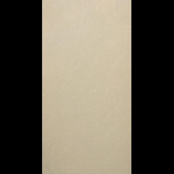271855_01_gres-padlolap-30x60cm-bezs.png