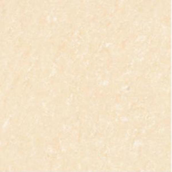 271856_01_gres-padlolap-30x60cm-bezs.png