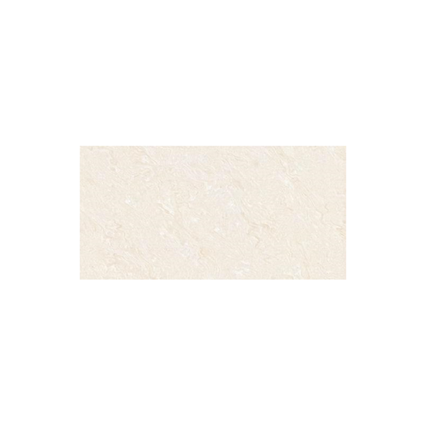 271861_01_gres-padlolap-30x60cm-bezs.png