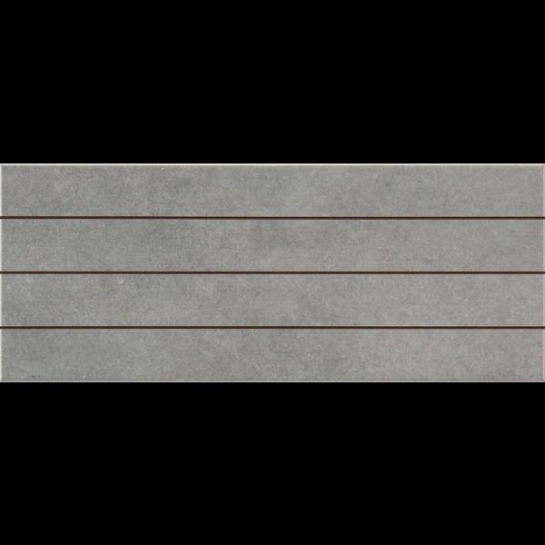 271869_01_acacia-prei-fali-csempe-20x50x0-8cm.png