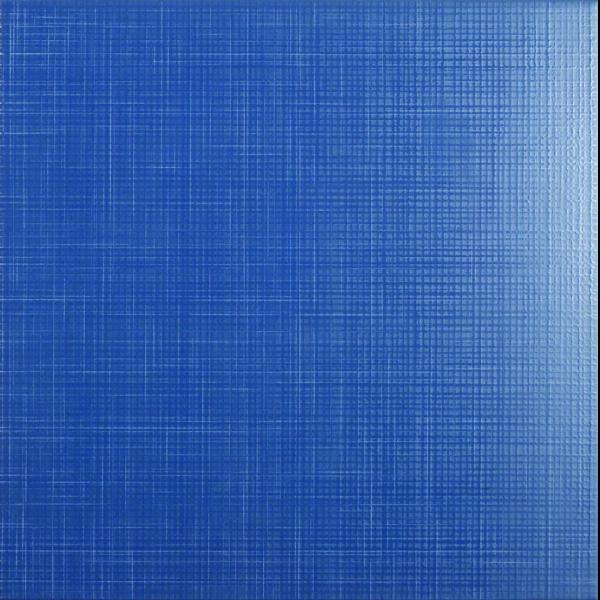 271885_01_basic-padlolap-33-3x33-3x0-8cm.png