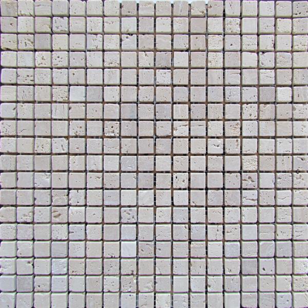 271886_01_komozaik-hpg-30-5x30-5cm.png