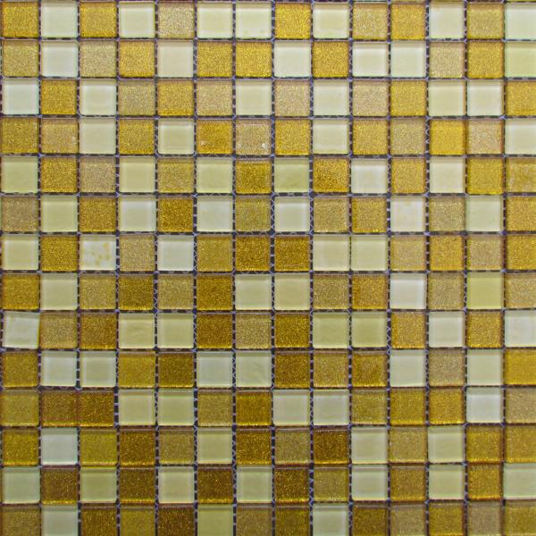 271897_01_uvegmozaik-csd-32-7x32-7cm-arany.png