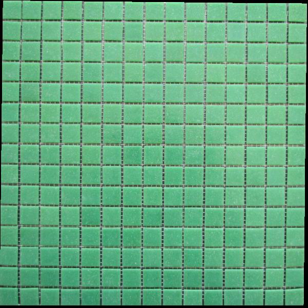 271899_01_uvegmozaik-csd-32-7x32-7cm-zold.png