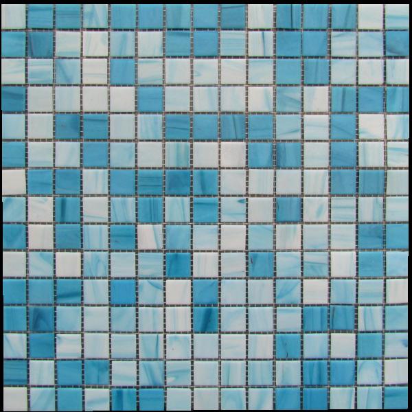 271900_01_uvegmozaik-csd-32-7x32-7cm-mix.png