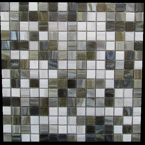 271901_01_uvegmozaik-csd-32-7x32-7cm-mix.png