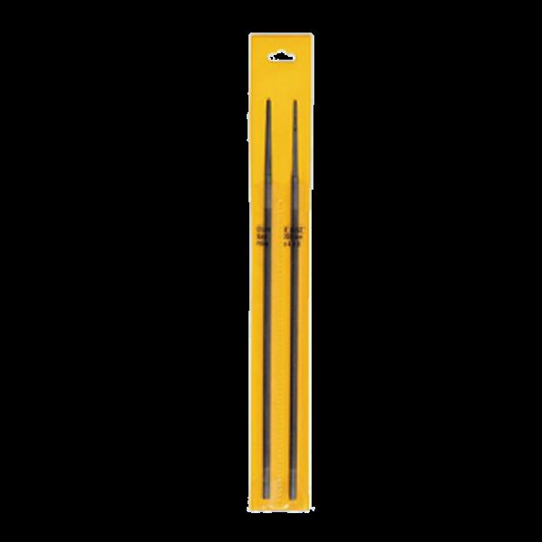 271952_01_reszelo-4mm-2db-csomag.png