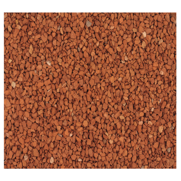 272050_01_dekor-kavics-terracotta-9-12mm.png