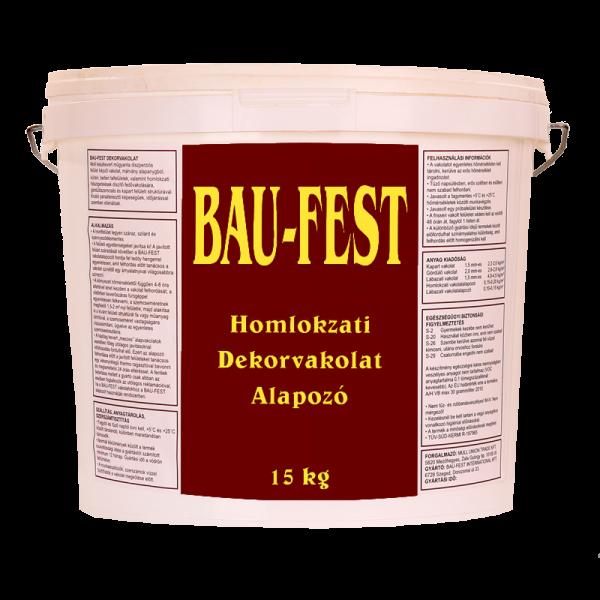 272112_01_bau-fest-homlokzati-alapozo-15kg.png