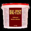 272116_01_bau-fest-labazati-dekorvakolat-a18a.png