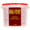 272117_01_bau-fest-labazati-dekorvakolat-a29a.png