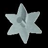272393_01_tartos-akaszto-csillag-fem.png