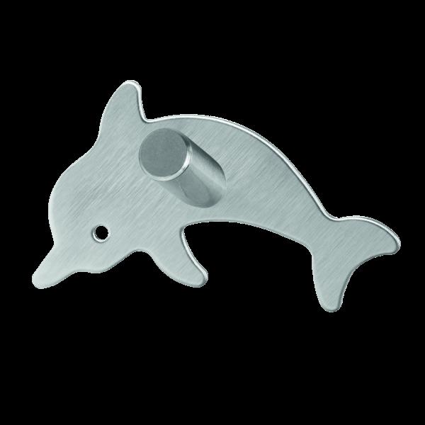 272394_01_tartos-akaszto-delfin-fem.png