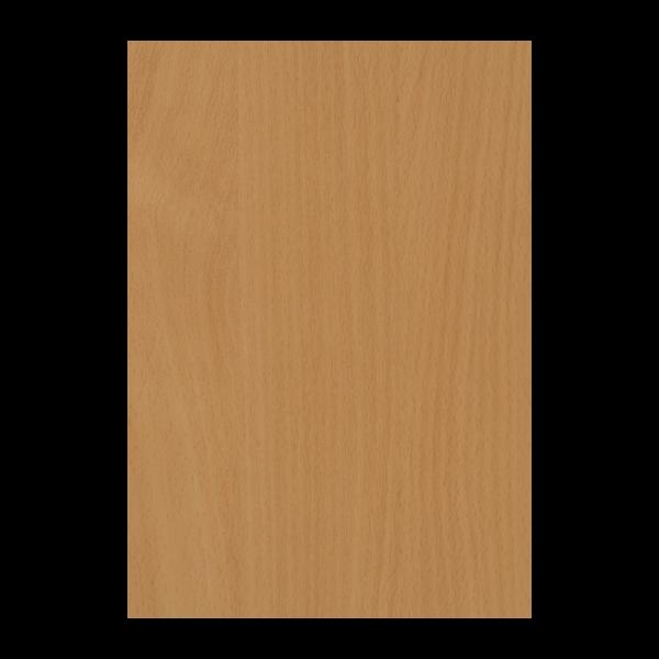 272484_01_hdf-farostlemez-lakkozott-bukk.png