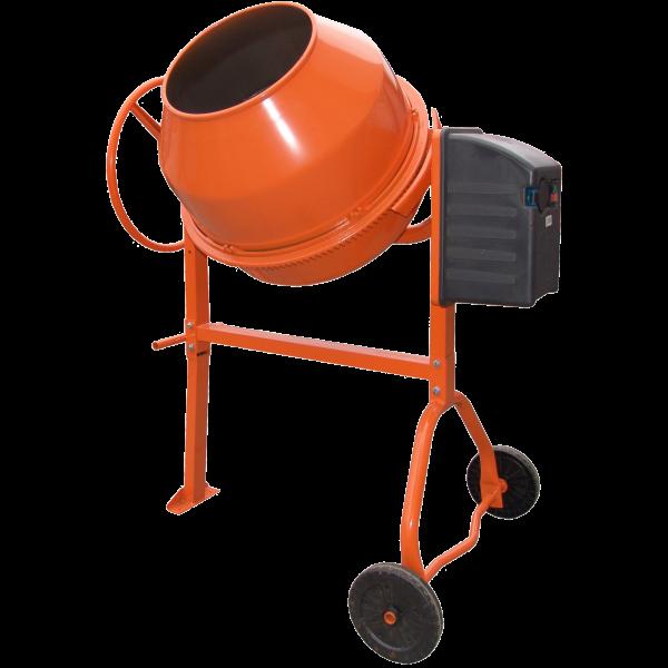 272550_01_betonkevero-190-liter-850w.png