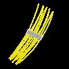 272579_01_extra-eros-vagoszal-23cm-10db.png
