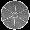 272681_01_aktic-szenszuro-2db-csomag.png