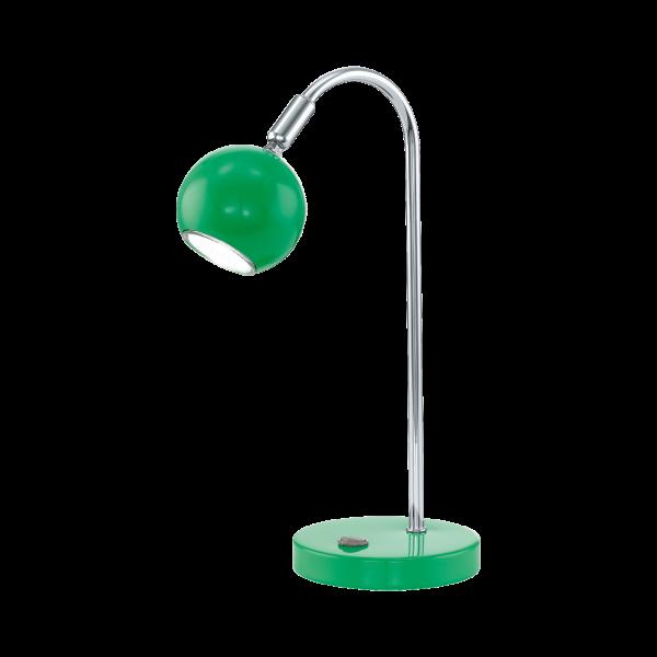 272732_01_sancho-asztali-ledlampa.png