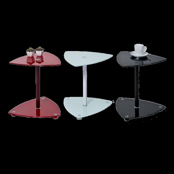 272770_01_ulrike-kiegeszito-asztalka-piros.png