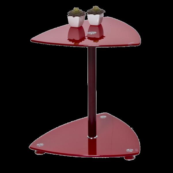 272770_02_ulrike-kiegeszito-asztalka-piros.png