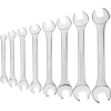 273136_01_villaskulcs-keszlet-8-reszes-8-22mm.png