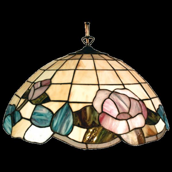273201_01_tiffany-fuggesztek-lampa-d-50cm.png